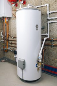 Hot Water Heater Problems >> Most Common Water Heater Problems The Home Readdiness Program